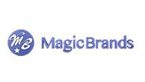 Magic Brands S.A.