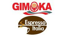 Coffee Gimoka