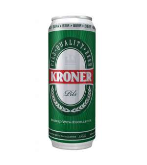 KRONER 4,1% can
