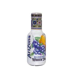 AriZona Blueberry 0,5L